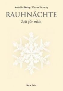 Rauhnachtbegleitung: Räuchern & Winner