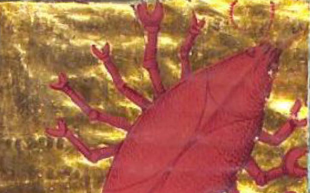 Der Weg Deiner Seele: <br>Im Tierkreiszeichen Krebs Zuhause