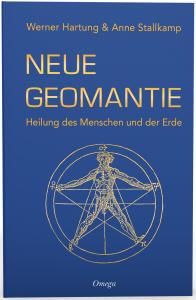 Geomantie II - Die Erde heilen
